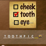 Level Variety 2 1 Toothpick
