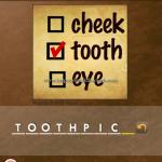 Level Variety 2 1 Toothpick