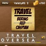 Level Variety 2 2 Travel overseas