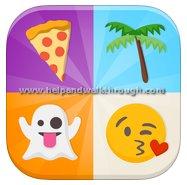 Emoji Quiz Nederland Mangoo