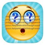 Guess Emoji Quiz Guess Emoji Quiz
