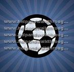 Soccer Quiz Soccer Quiz