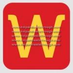 WordUp 1