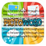 Pictoword