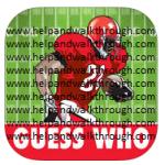 Top American Football Quiz