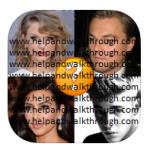 Celebrity Quiz Mediaflex