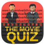 Guess The Movie Quiz & TV Show