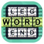 WordLegend